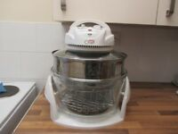 Convection Oven - Never Used