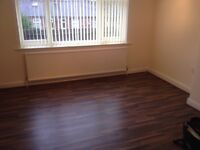 2 Double bedroom house in Levens Street, Moston