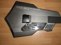 Casio DG-20 MIDI Digital Guitar