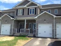 3 BD WEST END TOWN HOME, NEW BUILD! 419 Beth Cres