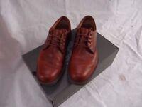 Timberland Waterproof Shoe - UK Size 8