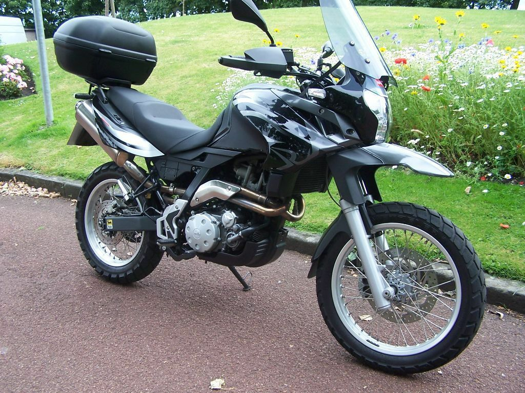 aprilia pegaso 650 trail in blyth northumberland gumtree. Black Bedroom Furniture Sets. Home Design Ideas