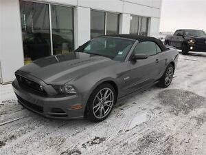 2014 Ford Mustang GT Automatic $201.09 b/wkly
