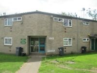 *ONE BEDROOM*GORSELEY PIECE*IMMEDIATE VIEWINGS*MUST VIEW*NEAR QUEEN ELIZABETH HOSPITAL*CALL NOW*DSS