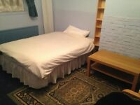 Clean and Quiet rooms in Kingwood/Fishponds