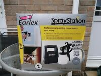 ***NEW*** ELECTRIC SPRAYERS (2) IDEAL HOME/GARDEN