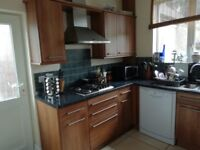 Kitchen units -ONLY WALL UNITS LEFT £15/unit - OFFERS