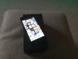 IPhone 5, 32GB, unlocked, Black, good condition, no dent or scratch, selling due to upgrade