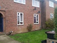 SWAP!! One Bedroom GFF Looking For Two Bed House/Flat/Maisonette