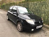 Proton Savvy- PARTS,SPARES OR REPAIR