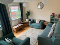 3 bedroom flat in Hobsons Place, London, E1 (3 bed) (#808964)