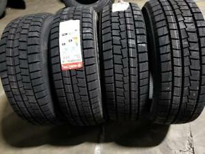Winter tires WANLI  NEW  205/60r16