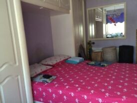 Amazing room near Canary Wharf. only £150 deposit No Agency FEES