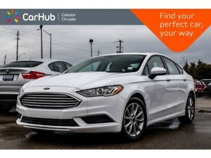 2017 Ford Fusion SE|Sunroof|Bluetooth|R-Start|Pwr windows|Pwr Lo