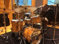 SONOR - Centennial Phonic Bop Kit for Sale - Beech Veneer