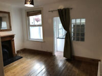3 Bed House to Rent in The Chessels. Bedminster.