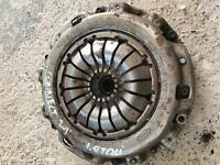Flywheel for Ford Focus 1.8tdci £70 Ono