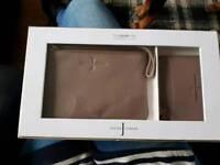 Jasper conran purse/card holder