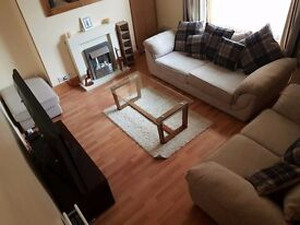 Large One Bedroom Fully Furnished Flat for Rent Recently Refurbished Self Contained