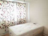 LARGE SINGLE ROOM-AVAILABLE NOW-ALL BILLS INCLUDED