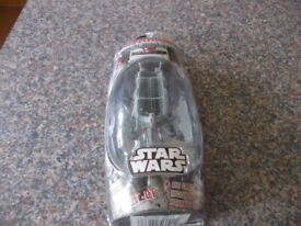 Star War's toy very good condition