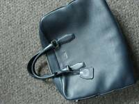 Hugo Boss Gypo Bag REP £609 MINT CONDITION