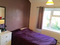 Room Available in Yeadon - Close to Horsforth/Leeds/Bradford