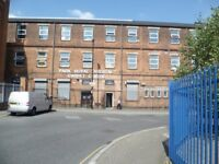 Warehouse to rent in Park Royal