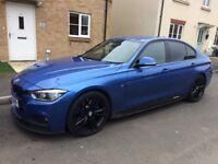BMW alloy wheels Swap / px