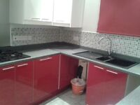 3 Bed, 2 Reception House to Rent in North Harrow