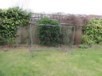 7ft-X-5-ft-Metal-football-goal-with-net-sturdy-