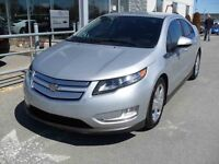 2014 Chevrolet Volt RADAR DE STATIONNEMENT/CAMERA ARRIERE
