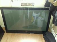 4 tvs spares repair