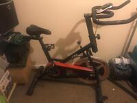 JUL Exercise Bike for Sale