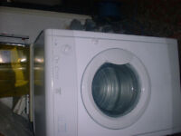 6kg Indesit Tumble Dryer