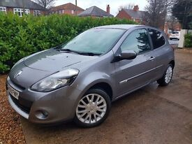 EXCELLENT CONDITION, ONLY 47,200 MILES, 12 MONTHS MOT, SERVICE HISTORY, SPORTY & ECONOMICAL