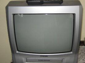 Television/VHS