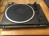 Technics Turntable for sale