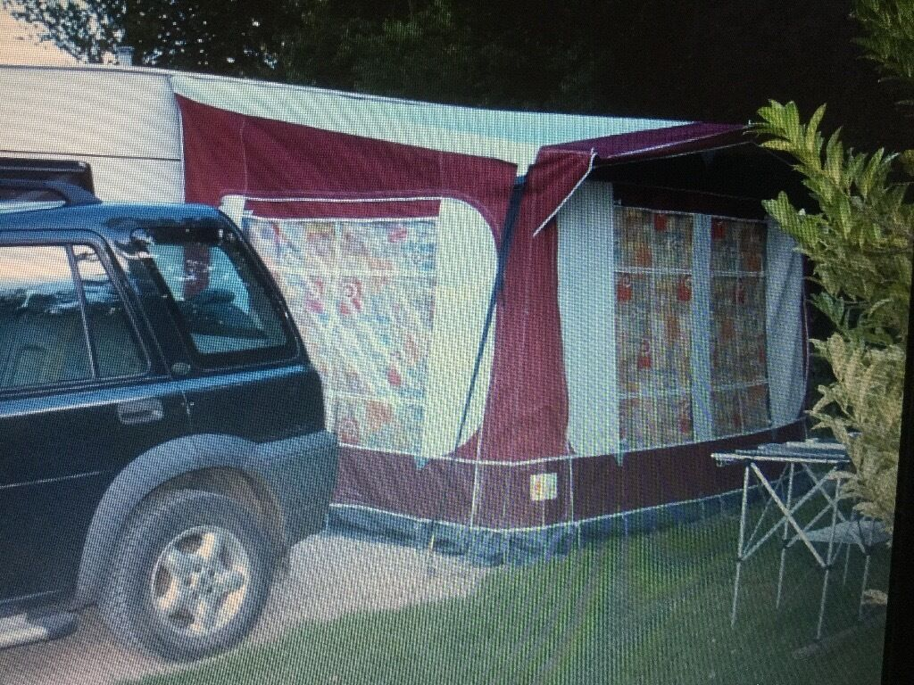 Pyramid Porch Awning For Sale