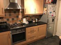 Modern Kitchen, all quality appliances ....