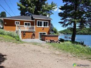 199 400$ - Maison 2 étages à vendre à Montpellier Gatineau Ottawa / Gatineau Area image 4