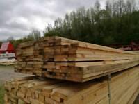 3x1 Sawn Timber (75mm x 21mm) 3.6mtr Lengths