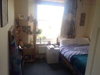Lovely double room available in 3 bed flat - St Andrews, Bristol