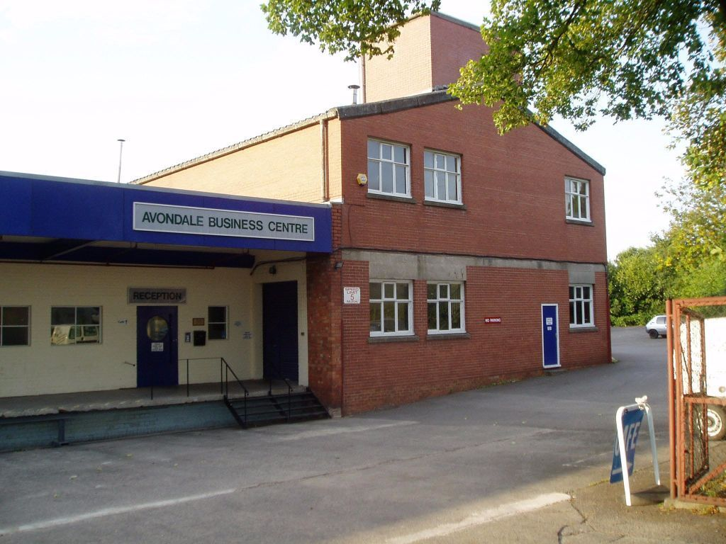 Cheapest Office Workshop Spaces From 163 67 Pw Inc Parking
