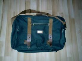 7dd95244d2 Pierre Cardin bag