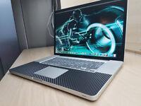 "Rare Apple MacBook Pro 17"""
