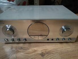 Skytronic Surround Amplifier HT-210