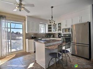 223 000$ - Bungalow à vendre à Jonquière (Shipshaw) Saguenay Saguenay-Lac-Saint-Jean image 5