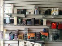 Brand Name perfumes For Sale
