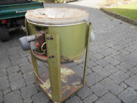STARTRITE Cyclair-55 Extractor Unit